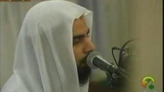 getlinkyoutube.com-سورة يوسف وسورة الكهف بصوت رائع للقارئ صلاح بوخاطر