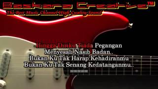 Tak Mungkin Elvi S KAraoke No Vokal