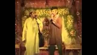 getlinkyoutube.com-চট্টগ্রামের আঞ্চলিক কৌতুক - Bangla Regional Chittagong Comedy & Funny