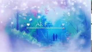 Koi Fariyad WhatsAap Status By AR Film's And Entertainment