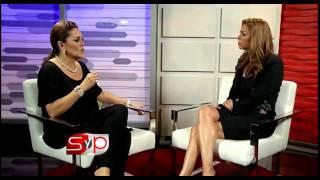 getlinkyoutube.com-¿INFIEL? Mara Patricia Castañeda rompe el silencio tras su divorcio