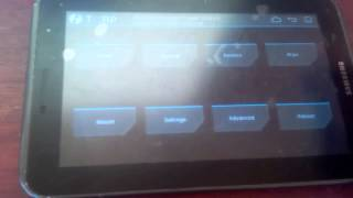 getlinkyoutube.com-How to Install Android 5.1 (Lollipop) on Galaxy Tab 2 7.0 (GT-P3110) (OmniRom) (Root Required)