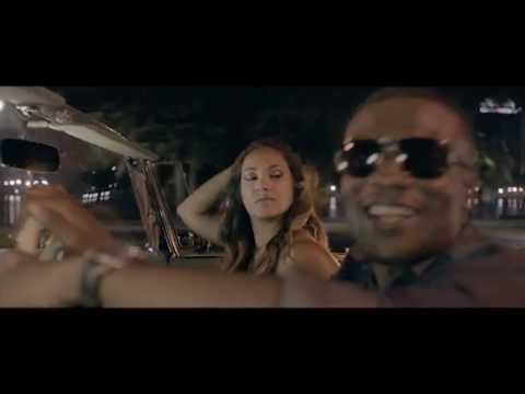 Trafic - Bad Girls Crew [Official Video] (AFRICAX5)