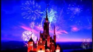 getlinkyoutube.com-Walt Disney Pictures - Best Soundtracks