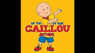 getlinkyoutube.com-Dj Taj - Caillou Anthem (feat. Dj Flex) {DOWNLOAD LINK IN DESCRIPTION}