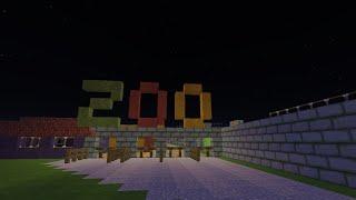 getlinkyoutube.com-Minecraft visite de notre Zoo en compagnie de Gaga42500
