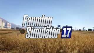 getlinkyoutube.com-Farming Simulator 17 | Info | Date de sortie | Nouveau matériels - Lely...