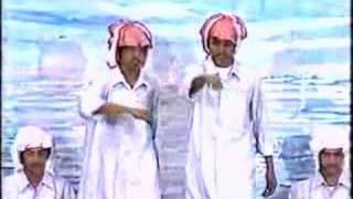 getlinkyoutube.com-حديث السندباد - شادي الخليج