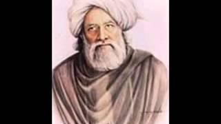 bulle nacne da ki sabab hogaya by harjeet singh samra part1   YouTube