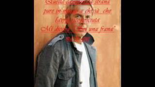 getlinkyoutube.com-CLAUDIO BAGLIONI QUESTO PICCOLO GRANDE AMORE