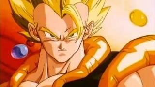getlinkyoutube.com-La fusion de Goku y Vegeta (Audio Latino)