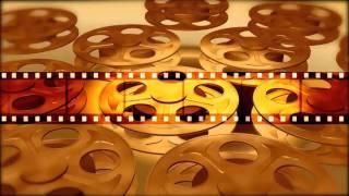 getlinkyoutube.com-Футажи для видеомонтажа начало фильма