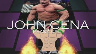 getlinkyoutube.com-[ROBLOX] John Cena Prank Call