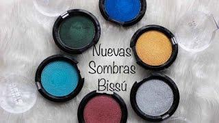 getlinkyoutube.com-Nuevas Sombras Bissu