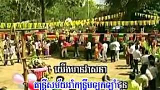 getlinkyoutube.com-Happy Khmer New Year 2009!!-SD vol.81#9