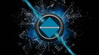 getlinkyoutube.com-Logo recreation #1 - free .psd download