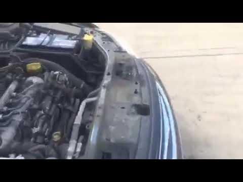 Разборка saab 9-3 | двигатель бу сааб 9-3| parts saab