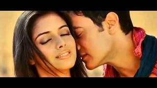 Tu Meri Adhoori Pyas | Ghajini | Full Song HD