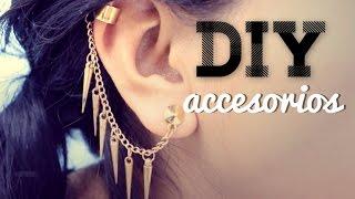 getlinkyoutube.com-DIY Accesorios ♥ NYA RAWR