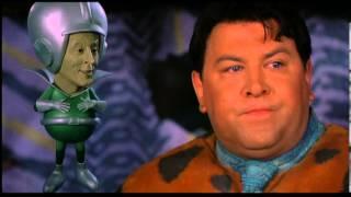 getlinkyoutube.com-The Flintstones in Viva Rock Vegas - Trailer
