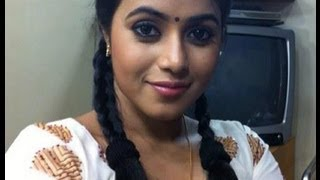 Shamna kasim malayalam film actress rare sexy video