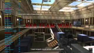 getlinkyoutube.com-Cheat PB VIP [D]estroye[R] Teleport By Alif Sukron