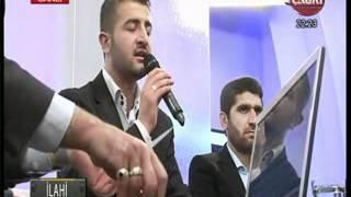 YUSUF DİDAR MUHAMMED CANLAR CANI ÇAĞRI TV