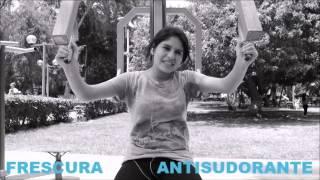 getlinkyoutube.com-Spot Desodorante Rexona - Rexona No te abandona!
