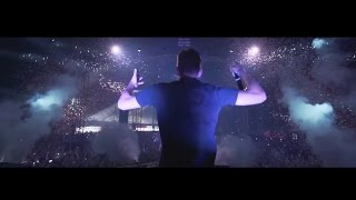 getlinkyoutube.com-BEST Hardstyle/Hardcore Music of 2014 ★ Festival Video ★ Madness ★