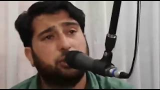 getlinkyoutube.com-Kashmiri Singer Altaf Hussain...