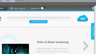 getlinkyoutube.com-HOW TO: download torrents on any ipod,iphone and ipad witho