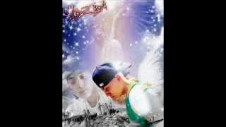 getlinkyoutube.com-Homenaje 2 (Mix) Adan Zapata Q.E.P.D! (†) 1990 - 2012