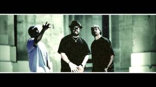 Ice cube - Too west coast