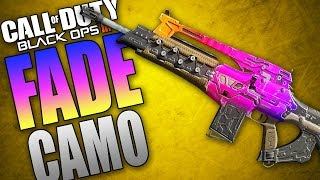 getlinkyoutube.com-How to make an awesome FADE CAMO in Black Ops 3! (BO3 Paint Shop Tutorial)