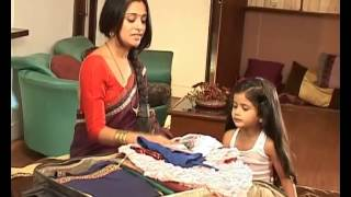 getlinkyoutube.com-Sasural Simar Ka 24th June 2014 On Loation Exclusive