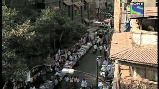 CID   Episode 707   Pune Mein Aatank Ka Khatra
