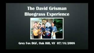 getlinkyoutube.com-【CGUBA205】The David Grisman Bluegrass Experience 07/18/2008