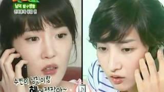 getlinkyoutube.com-tvN 롤러코스터 이혜인