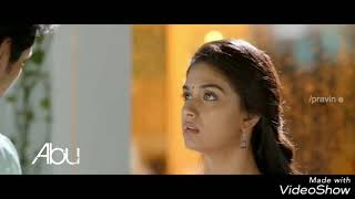 Tamil whatsapp status - vengai - ore oru varthaikaga cut song lyrics
