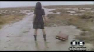 getlinkyoutube.com-The Cars-Strap Me In