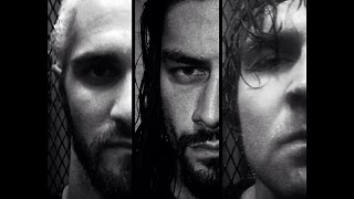 The Shield - See You Again