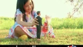 getlinkyoutube.com-first Love . ၀ိုင္းစုခိုင္သိန္း