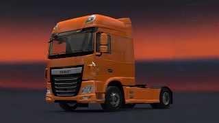 getlinkyoutube.com-Como baixar e Instalar Euro Truck Simulator 2 V1.21 28DLCs