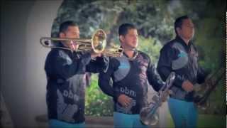 Banda Carnaval Pideme