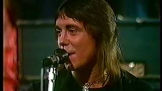 Deep Purple - Child In Time - 1970 width=