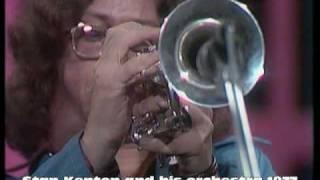 getlinkyoutube.com-Stan Kenton and his orchestra 1977 Turtle talk