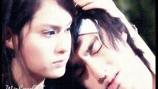 getlinkyoutube.com-Win & Kwan (02-PRD) เหนื่อยมากพอแล้ว Ost.ปมรักรอยอดีต