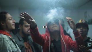 K Money x Casper x RK – Dat Nigga