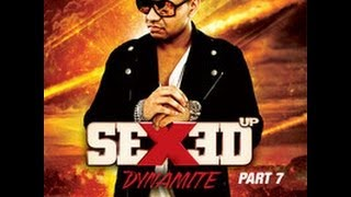 getlinkyoutube.com-DJ DYNA - SEXED UP MIXTAPE 7