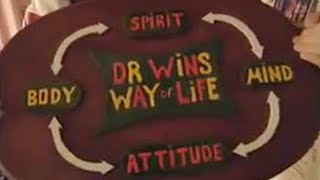 getlinkyoutube.com-Louis Theroux meets Doctor Win - BBC